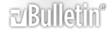 Armenian Diaspora News Forum - Powered by vBulletin
